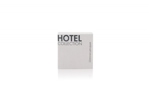Шапочка для душа картон Hotel collection /250