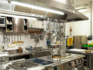secaond-commercial-kitchen-equipment-sets-but-nice-condition.jpg